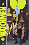 Watchmen (Vol. 1)