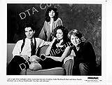 MOVIE PHOTO: SEX, LIES, AND VIDEOTAPE-1989-PETER GALLAGHER-8x10STILL FN