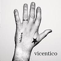 Vicentico 5 by Vicentico (2012-08-03)