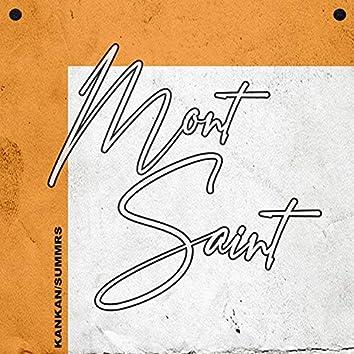 Mont Saint