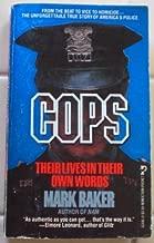 Cops by Mark Baker (1986-05-01)