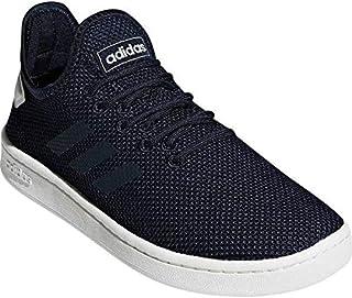 [アディダス] レディース スニーカー Court Adapt Sneaker [並行輸入品]