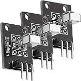 AZDelivery 3 x KY-022 Set de IR Receptor de infrarrojos CHQ1838 Módulo sensor con E-Book incluido!