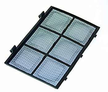 OEM Haier Wine Cooler Filter Specifically For HVTEC16DABS HVTEC06ABS HVTEC08ABS HVTM12DABB HVTM08ABS