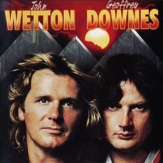 Wetton Downes