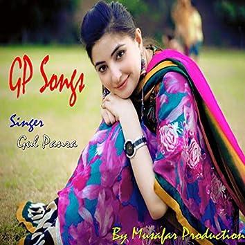 Gp Songs