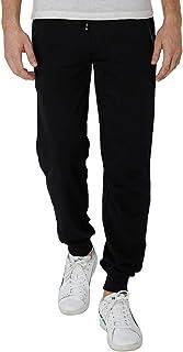 Idgreatim Jogginghose Herren Trainingshose Jogger Hosen Slim Fit Gym Sporthose Freizeithose Sweatpants Joggers Streetwear