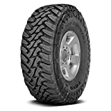Toyo OPEN COUNTRY M/T All-Terrain Radial Tire - 275/70R18 125P