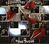 The Technology of Tears