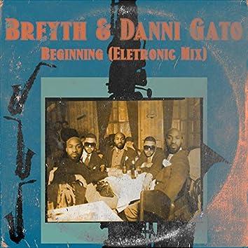 The Beginning (Eletronic Mix)
