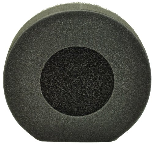 ProTeam SuperCoach Backpack Filter 100597