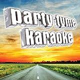 Best Shot (Made Popular By Jimmie Allen) [Karaoke Version]