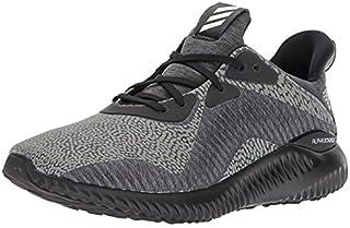 Men's Alphabounce HPC AMS M Running Shoe