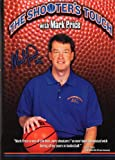 The Shooter's Touch with Mark Price