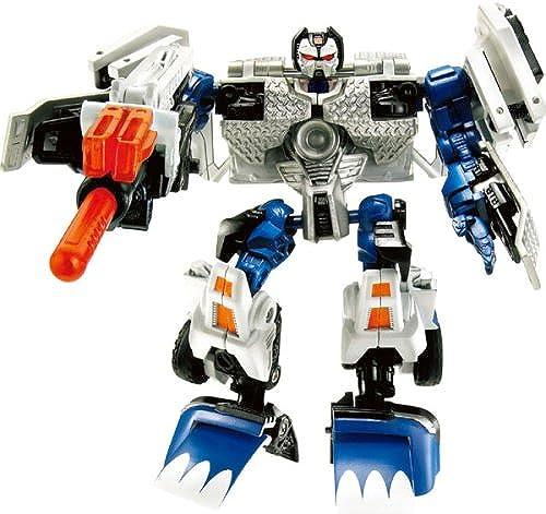 suministro directo de los fabricantes Brazo largo Transformers Transformers Transformers Movie MA-15 Autobot (japonesas Importaciones)  alta calidad