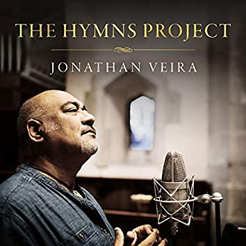 The Hymns Project