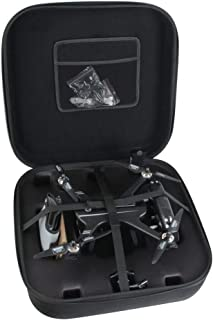 Hermitshell Hard Travel Case for Holy Stone HS700 FPV Drone