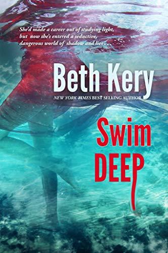 Ebook Wicked Burn By Beth Kery