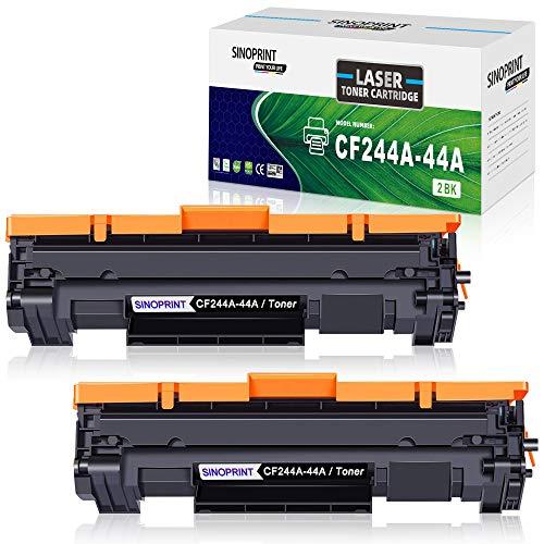 obtener toner hp laserjet mfp m28-m31 online
