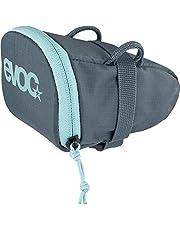EVOC Sports Seat Bags.