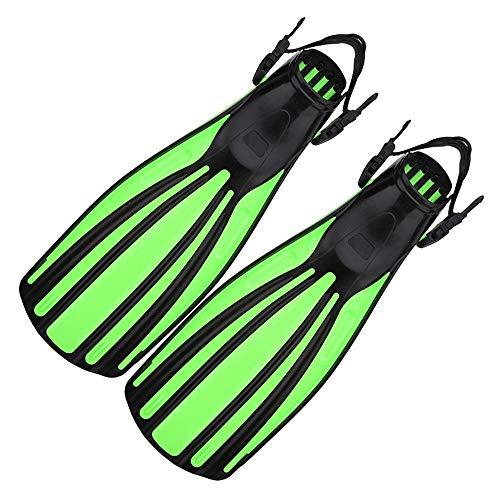 Schwimmflossen Wearable Tauchen Schuhe...