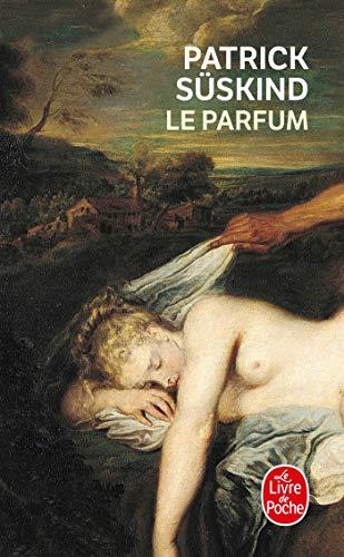 Le Parfum [Lingua francese]