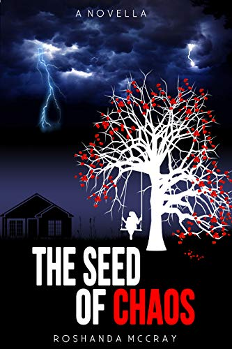 The Seed of Chaos (English Edition)