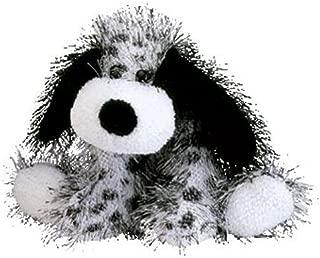 TY Punkies Polka Dot the Dog