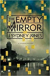 Books Set In Austria: The Empty Mirror by J. Sydney Jones. Visit www.taleway.com to find books from around the world. austria books, austrian books, austria novels, austrian literature, best books set in austria, popular books set in austria, books about austria, books about austrian culture, austria reading challenge, austria reading list, vienna books, austrian books to read, books to read before going to austria, novels set in austria, books to read about austria, famous austrian authors, austria packing list, books for austria, austria travel, austrian history, austria travel books