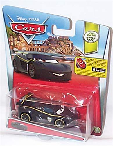 MT-FKF06 Multicolore Mattel Fast /& Furious Auto Die Cast 1:64