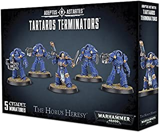 games workshop space marine painter