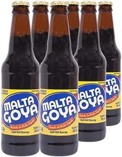 Best goya malt drink Reviews