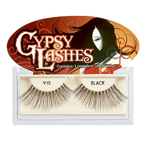 ARDELL 915 Black Faux-cils