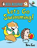 Let's Go Swimming!: An Acorn Book...