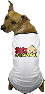 Best dumpling dog costume Reviews