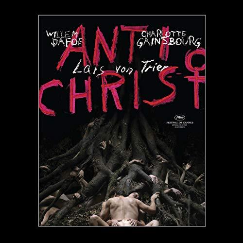 Antichrist (Lars V.Trier) [Vinyl LP]