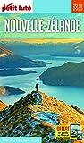 Guide Nouvelle-Zélande 2019-2020 Petit Futé