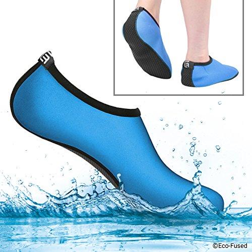 Calcetines agua mujeres – Extra Cómodos – Protege