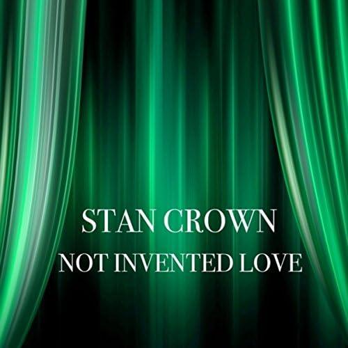 Stan Crown