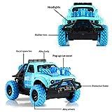 Zoom IMG-1 etpark auto giocattolo per bambini