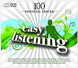 100 Essential Easy Listening Hits