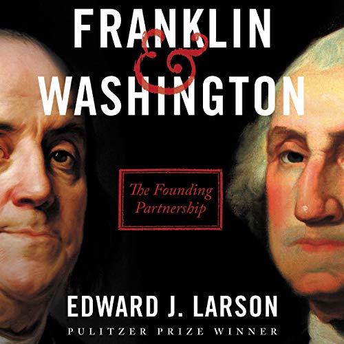 Franklin & Washington thumbnail