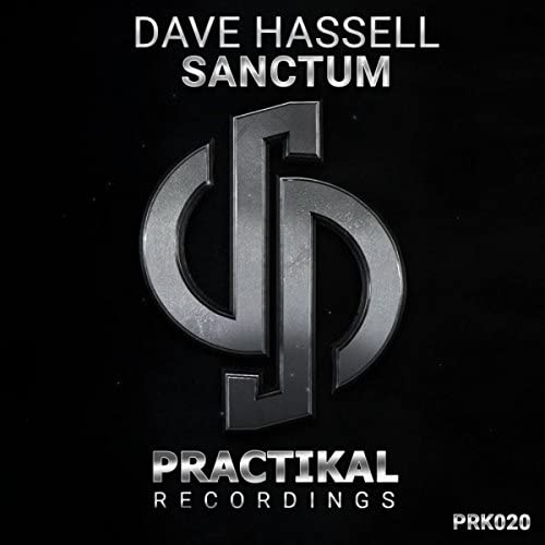Dave Hassell