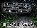 Dudgeon Swamp