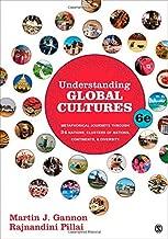 Best understanding global cultures Reviews