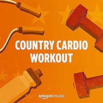 Country Cardio Workout