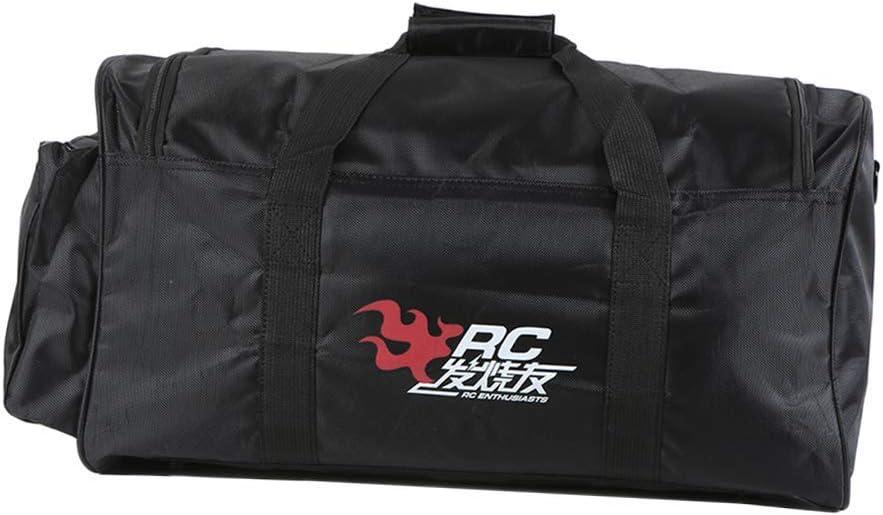 Free shipping hndfhblshr RC Over item handling Car Spare Parts Handbag Compatib Accessory Storage