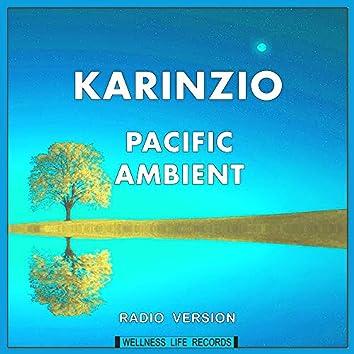Pacific Ambient (Radio Version)