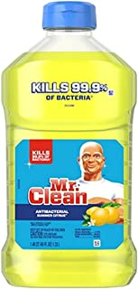Best mr clean fabuloso Reviews