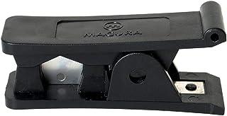 2700846 Magura HS22 3-Finger Aluminum Lever Blade Easy Mount